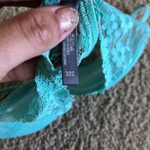 aerie Intimates & Sleepwear - Aerie Push-up Bra